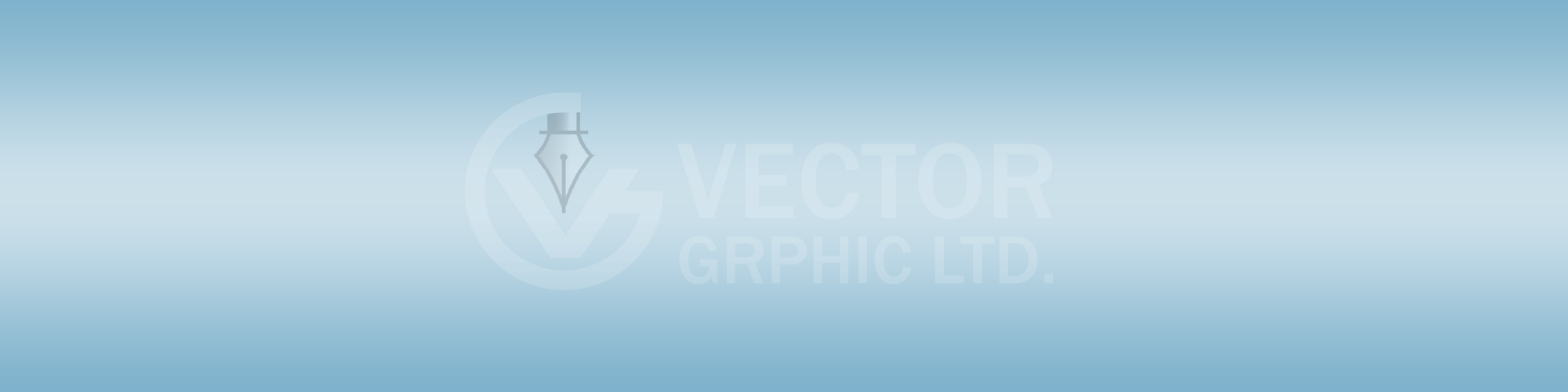 Vector Graphics LTD